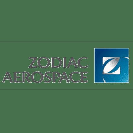 zodiac-aerospace